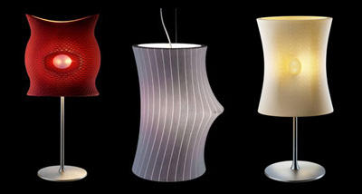 Innovative Light de Inlight