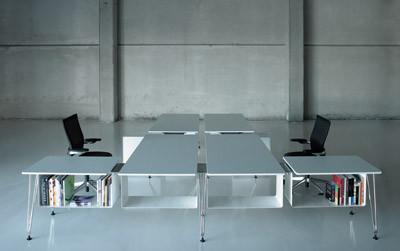 Imagen Mobiliario oficina