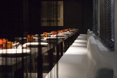 Imagen restaurante av