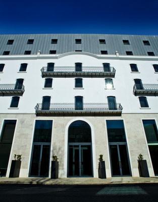 Fontana Park Hotel