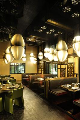 Imagen Restaurante La