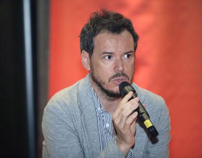 Imagen Jordi Lab
