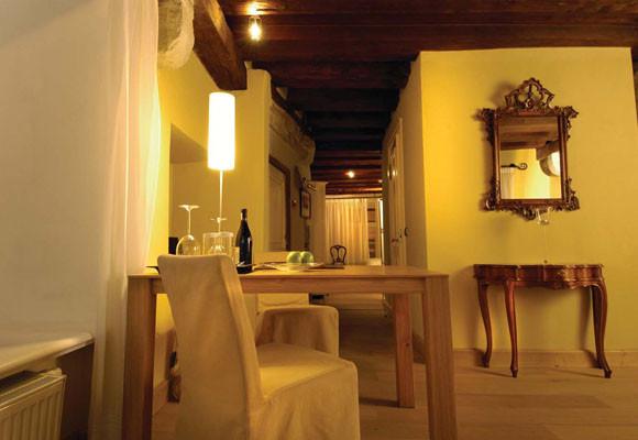 Imagen Hoteles con es