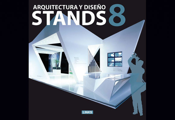 arquitectura y diseno stands