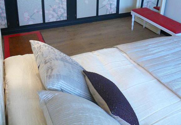 Imagen Dormitorio princ