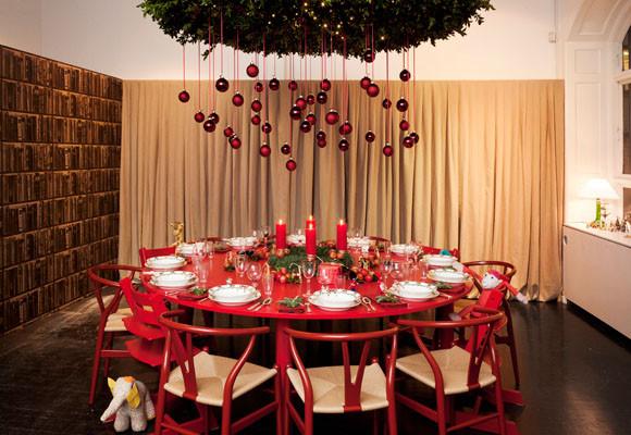 decorar casa decoracin navidea navidad tendencias en decoracin pedir presupuesto decoracin