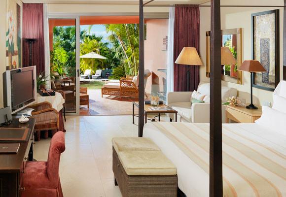 Imagen Hoteles para escaparte en San ValentÃ