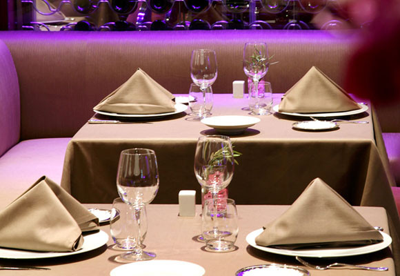 Imagen Restaurante Pedro Laru