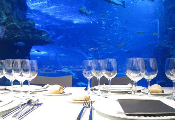 Imagen Restaurantes para celebrar San Valent