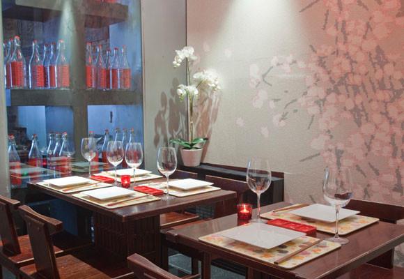 Imagen Restaurante Mi