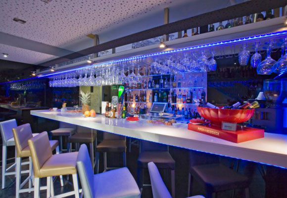 Awesome Top Perfect Finest Imagen Exclusiva Lounge With Decoracion De  Barras De Bar With Decoracion De Bares De Copas With Decoracion De Barras  De Bar With ...