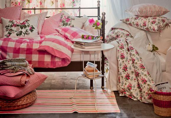 La cama ideal para dormir la siesta