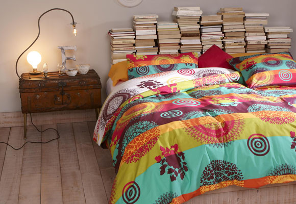 Desigual Living Collection
