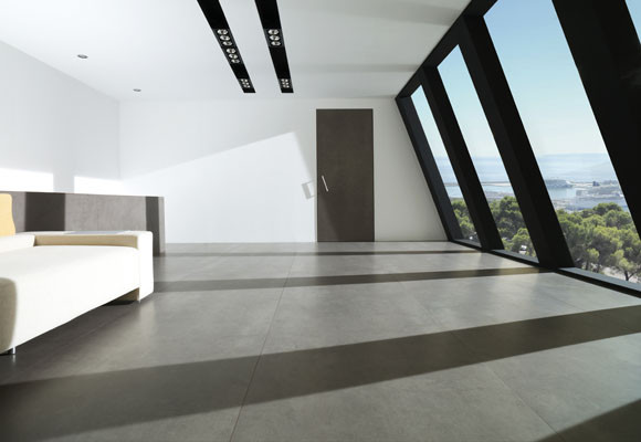 XLight, de Porcelanosa