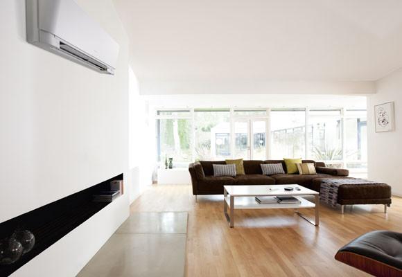 Prepara tu casa frente al calor