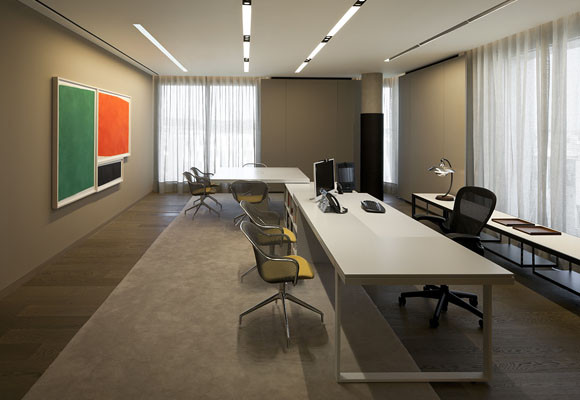 Imagen oficinas 8