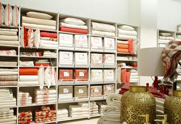Imagen Zara Home abre tienda en Hermos
