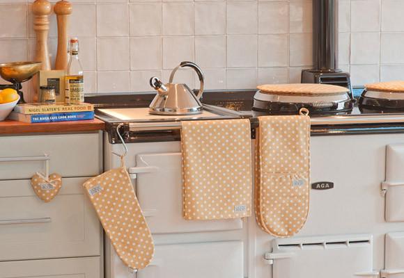 Imagen cocina 10