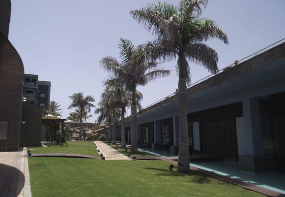 Imagen Gran Canaria Well