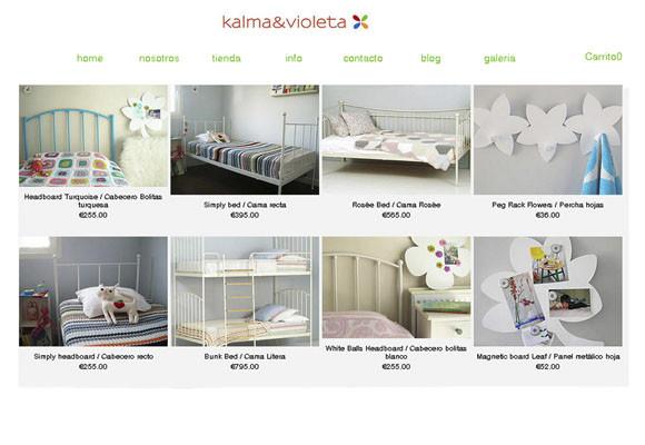 Imagen tienda 2