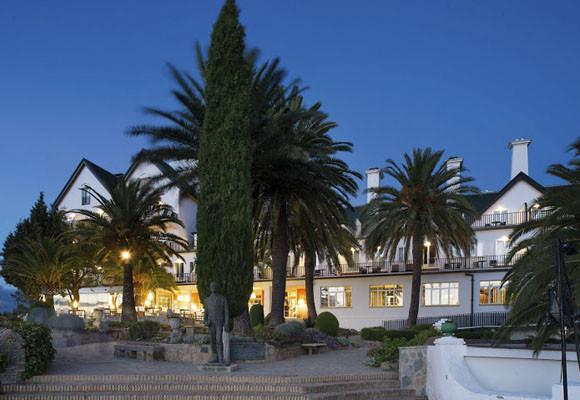 Imagen Hotel Catalonia Reina Vict