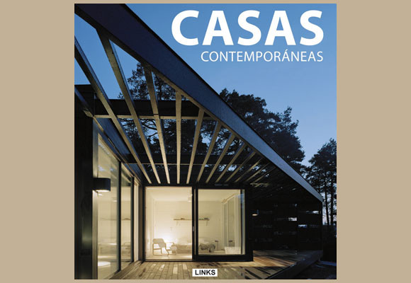 Casas contemporáneas