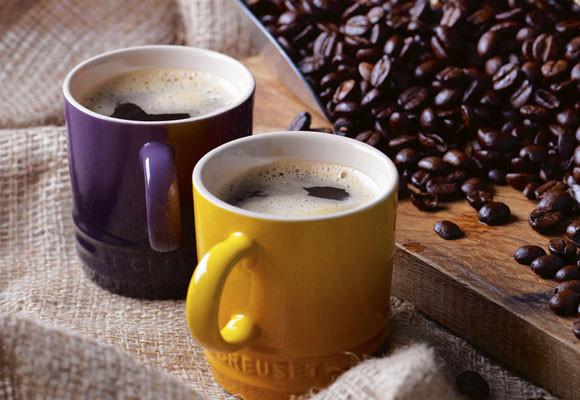 Imagen usos cafe 3