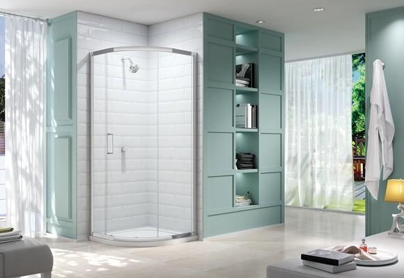 Cómo iluminar el cuarto de baño correctamente