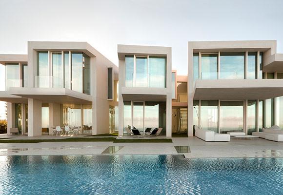 Casa Sardinera