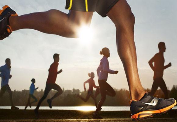 10 consejos para practicar running correctamente