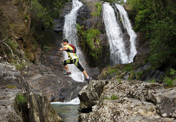 Precauciones que debes tomar si vas de excursión a la montaña