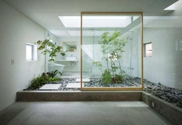 jardineras para interiores